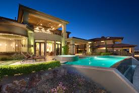 Luxury Homes For Rent In Las Vegas Nevada