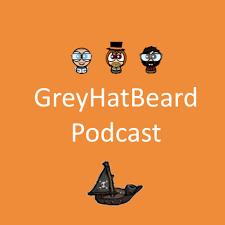 GreyHatBeard
