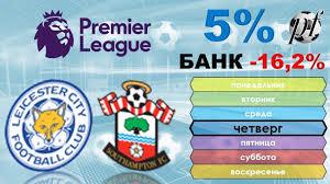 Смотреть товарищеские матчи по футболу онлайн, прямые