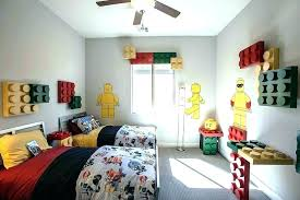 bedroom stuff ideas room source a cool kids bedrooms that charm with gorgeous lego furniture how furniture for kids rooms bedroom