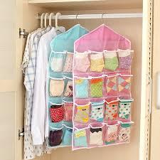 hanging door closet organizer. Search On Aliexpresscom By Image Hanging Door Closet Organizer T