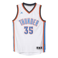 A46187 Durant Oklahoma Adidas Jerseys Nba Thunder Kevin Jersey Basketo Clothing City Koszykarski Sklep pl -