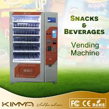 Small Business Vending Machines Beauteous China Refrigeration Bottled Water Vending Machine For Small Business