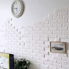 wall decor stickers wall stickers