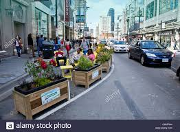 Stock Celebrate 50024384 World Street Photo Alamy In - The Yonge; Longest