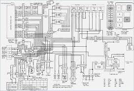 charging system wiring diagram on a 1998 honda goldwing cushman truckster wiring diagram at Cushman Haulster Wiring Diagram