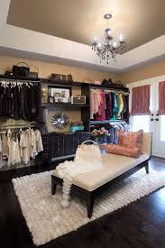 Small Bedroom With Walk In Closet 17 Best Ideas About Small Bedroom Closets On Pinterest Small
