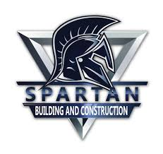 Spartan Building and Construction – Waging The War on Ordinary
