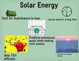 renewable energy com