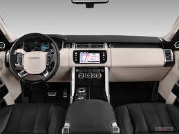 2018 land rover range rover 5 0l v8 supercharged sv autobiography. simple range 2017 land rover range interior photos intended 2018 land rover range 5 0l v8 supercharged sv autobiography