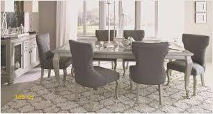 unique kitchen furniture. Superior Kitchen Table Drawers New Fresh Furniture Sets Ideas Unique S