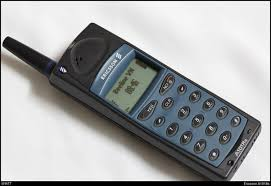 first ericsson phone. my first mobile phone was an ericsson. can\u0027t recall the model number exactly it\u0027s been 17 years ericsson s