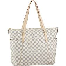 louis vuitton bags outlet. its high prices to discourage ordinary people, today, in order meet consumer desire for individual style lady bag price. cheap louis vuitton damier azur bags outlet