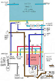 traveller winch wiring diagram traveller image michael mcfadyen s s diving web site on traveller winch wiring diagram