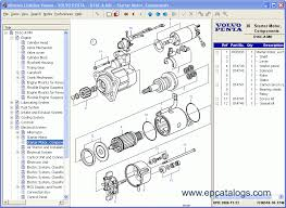 yamaha four stroke trim wiring diagram yamaha trailer wiring mercury outboard power tilt wiring diagram