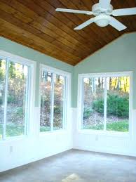 cost to finish drywall per square foot drywall installation cost drywall hole repair cost per square cost to finish drywall finish drywall per square