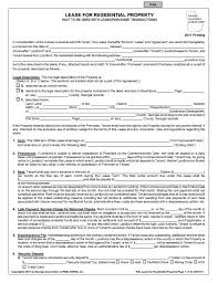 Rental Statement Form Sample Profit And Loss Statement For Rental Property And Free Rental