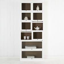 All Shelving Furniture