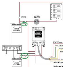 pioneer deh mp wiring diagram solidfonts pioneer car stereo deh 1300mp wiring diagram and