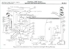 2510 john deere ignition wiring schematic wiring diagrams long wiring diagram for john deere 2510 wiring diagram datasource 2510 john deere ignition wiring schematic