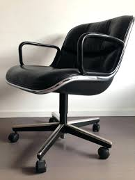 vintage office chairs for sale. Desk Chairs:Office Furniture Near Me Target Chairs Amazonca Executive Dining Chair Knoll Vintage Office For Sale G