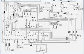 renault megane wiring diagram pdf onlineromania info renault megane wiring diagram engine renault megane x64 nt 8164a wiring diagrams 1999