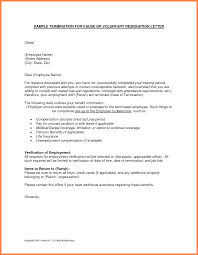 Resignation Letter For Personal Reasons Ready Pictures Best Sample