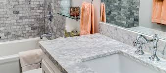 Chicago Bathroom Remodeling And Renovation Mfive Chicago Amazing Chicago Bathroom Remodel