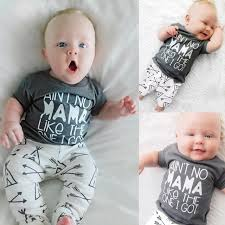 Cool odd baby Official Store - Amazing prodcuts with exclusive ...