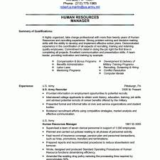 Resume Template Google. Free Military Resume Templates Military with regard  to Convert Military Resume To