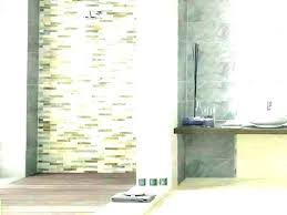 removing old floor tile how to remove bathroom wall tiles removing bathroom floor tile removing tile