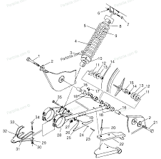 Federal signal pa300 wiring diagram free download wiring