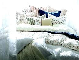 ikea bed sheets medium size of bed linen duvet covers