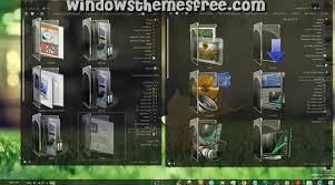 windows theme free windows themes free windows 10 themes windows 7 themes windows
