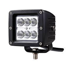 E Light Led Lighting Super Bright 3 C R E E Led Work Light Ip68 18w Led Lights For Trucks Buy Led Lights For Trucks 3 Led Lights For Trucks 18w Led Lights For Trucks