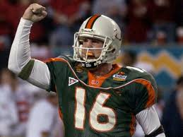 2012 Miami Hurricanes Football Depth Chart The Most Talented College Football Team In History