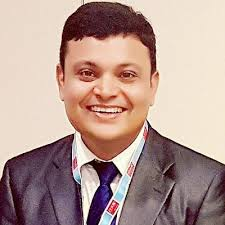Dr. Himesh Gandhi - Urologist, Sasoon-Road-Pune