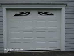 9 x 7 garage doorGarage Door Parts  Openers Remotes  Security in Scarborough ME