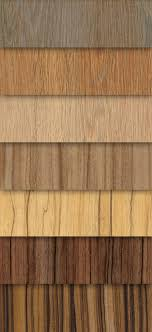office floor texture. Excellent Office Floor Tiles Texture Stunning Wood Flooring Textures Interior Furniture: Large Size