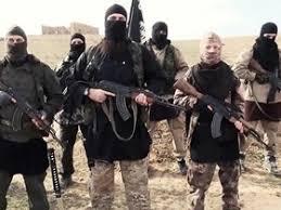 تیراندازی داعش به خودروی خبرنگاران ایران در سوریه