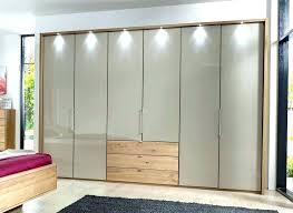 sliding mirror closet doors home depot contemporary modern barn sli