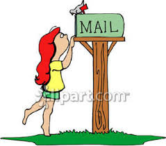 Image result for mailbox images free