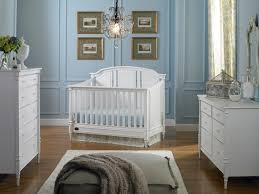 best brands of furniture. Image Of: Best Baby Furniture Brands In The World Of