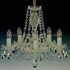 ceiling lights swarovski mum necklace shabby chic chandelier swarovski floor lamp crystal chandelier from