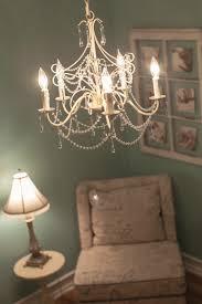 pottery barn kids chandelier simple in small home decoration ideas with pottery barn kids chandelier
