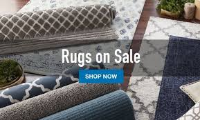 exterior entry rugs. all area rugs \u0026 mats exterior entry a