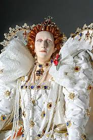 Led by elizabeth i, the virgin queen, england was shaped to become an enormously influential and powerful country. Elizabeth I Professional Virgin And Great Dissembler