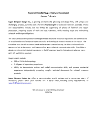 How Do You Write A Cover Letter With Salary Requirements