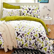 bird duvet covers bird print duvet cover uk