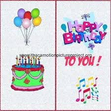 Printable Birthday Cards Online Free Printables